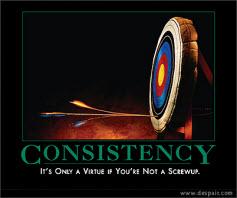 Consistency_sm