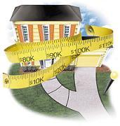 Appraisers-see-new-pressure