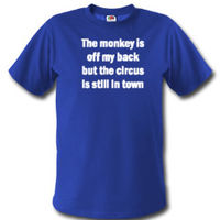 The%20monkey%20is%20off%20my%20back