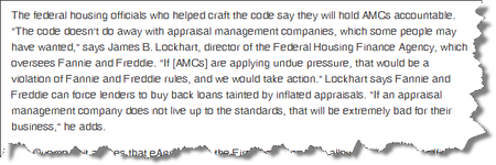 AMCS Accountable