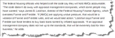 AMCS Accountable
