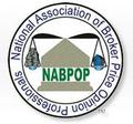 NABPOP Logo