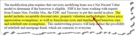 Property Valuation Methodologies