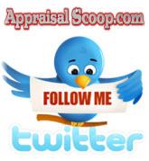 Appraisal Scoop Twitter Shadow