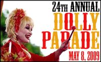 Dollyparade245x150