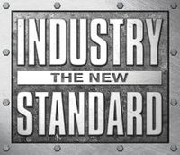 De Facto Industry Standard