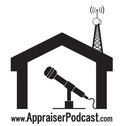 AppraiserPodcast