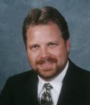 Bryan S. Reynolds