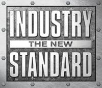 De Facto Industry Standard
