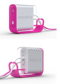 Pogoplug_secondgen