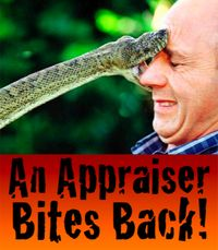 Appraisers Bites Bak