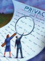 Privacy-policy1.1