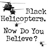 Blackhelicopter