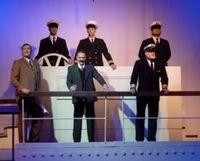 Titanic-the-musical