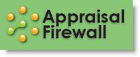 Appraisal Firewall