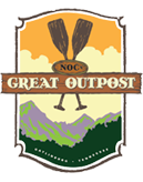 Great Outpost
