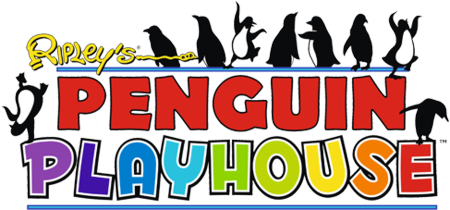 Penguin-Playhouse-Color-scaled