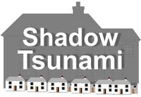 Shadow-tsunami