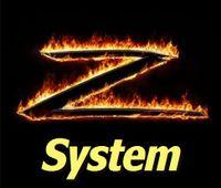 Z System Custom