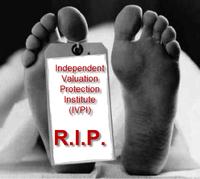 RIP IVPI