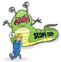 Scope_creep1