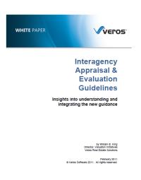 VEROS White Paper 2011