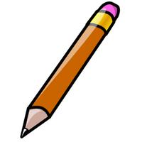 Pencil_4