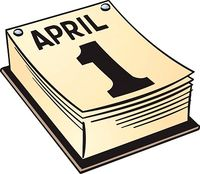 April-FoolsDay