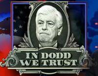 Dodd We Trust