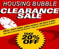 Distressed_asset_housing_clearance_sale
