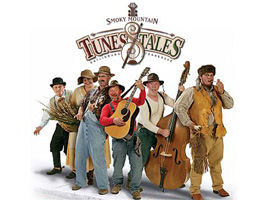 Smoky_Mountain_Tunes_and_Tales