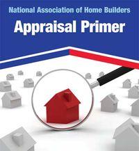 AppraisalPrimer