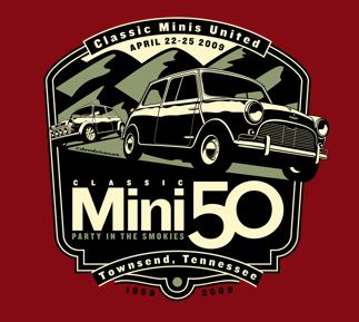 Classic Minis United