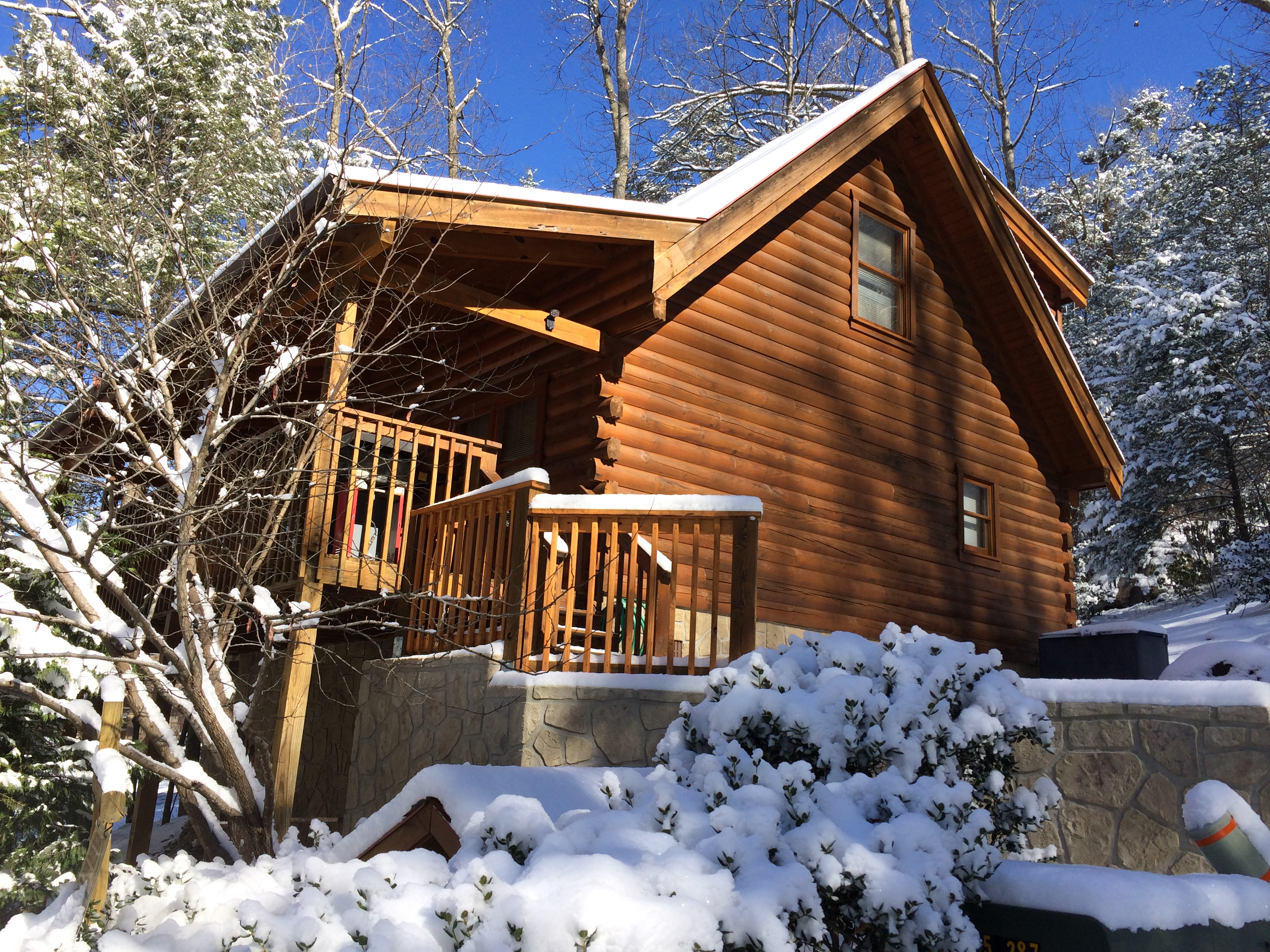 and online mountain smoky deals cabins s cabin specials trish rental list tennessee gatlinburg pigeon rentals on forge