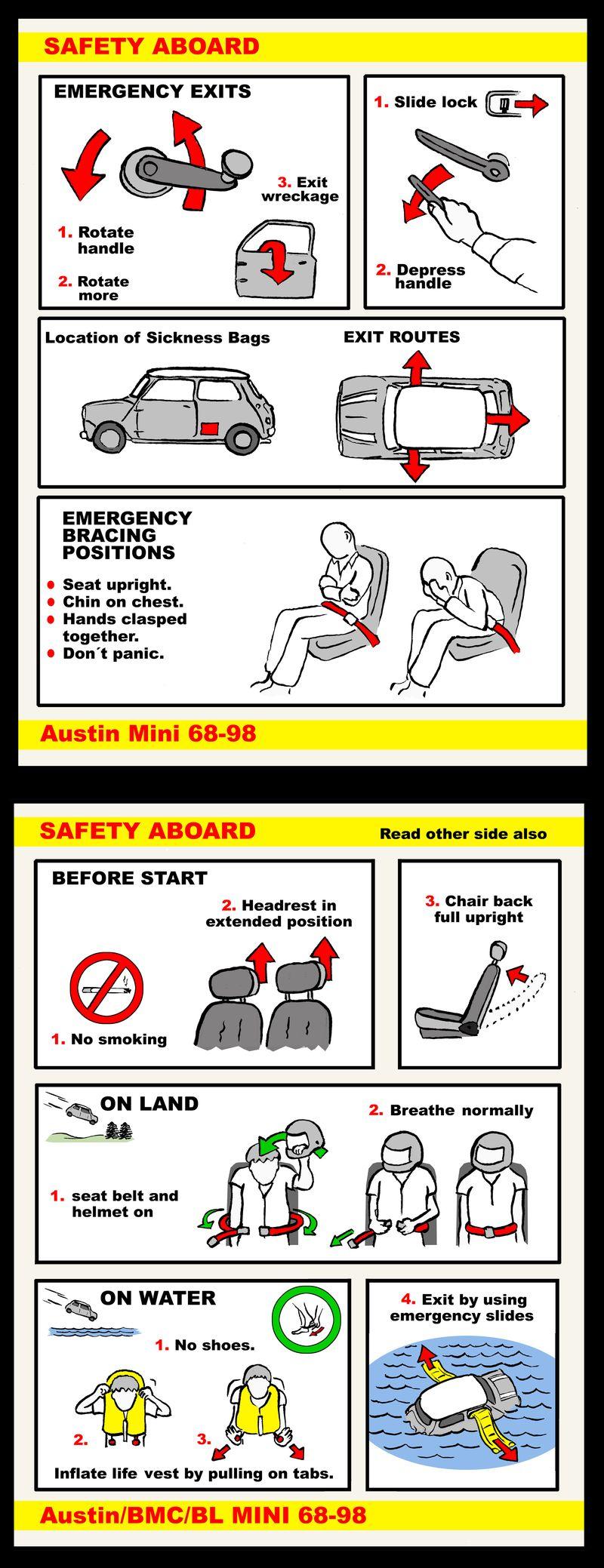 Dwl_safetyV4