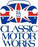 Classic_motor_works