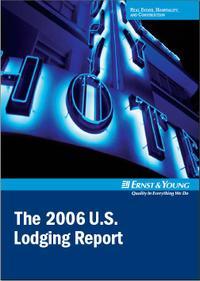 2006_us_lodging_report