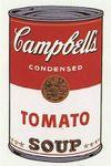 Campbells_soup