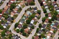 Suburban_aerial