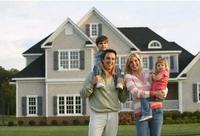 Family_house