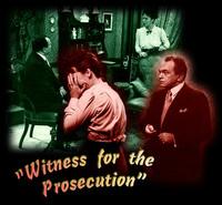 Witnessprosecutionpage