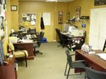 Back_office
