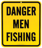 Danger_men_fishing_2