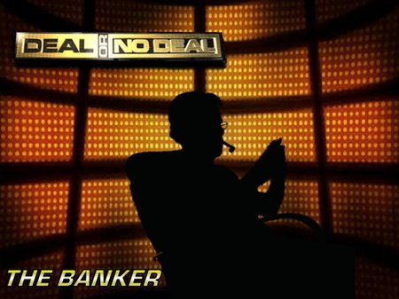 Dond_thebanker_2