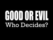 Good_of_evil