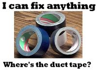 Duct20tape