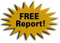 Free_report