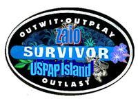 Zaio_survivor