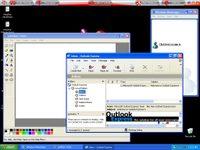 Mojopac_screenshot