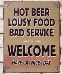 Bad_service